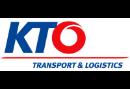 KTO - Transport et Logistics