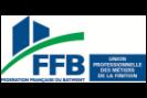 FFB - Fédération Française du Bâtiment
