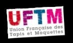 UFTM - Union Française des tapis et moquettes
