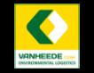 Vanheede - Déchets, recyclage et valorisation - Vanheede Environnement
