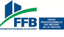 Fédération Française du Bâtiment L'Union professionnelle des Métiers de la Finition