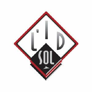 L'ID Sol