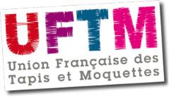 L'Union Française des Tapis et Moquettes